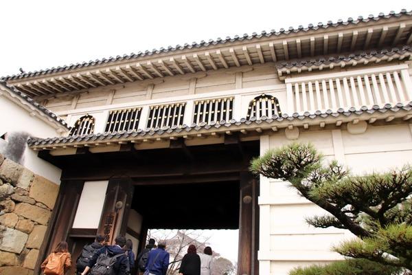 s_himejijo181204-2