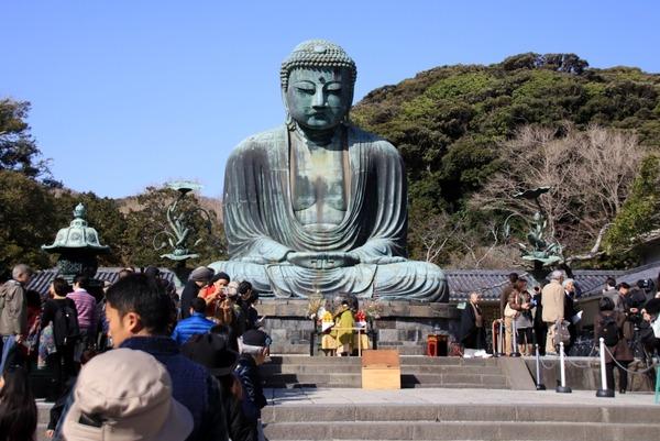 s_daibutsu180311