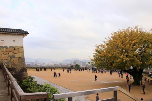 s_himejijo181204-9