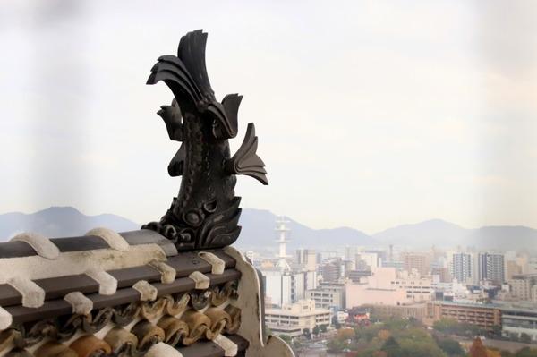 s_himejijo181204-5