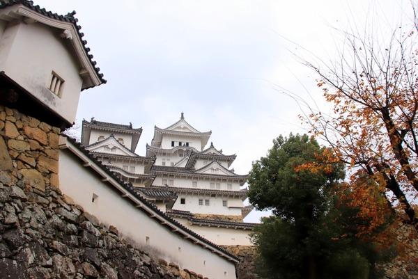 s_himejijo181204-4