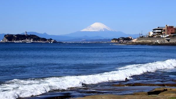 s_inamurafuji181021-2