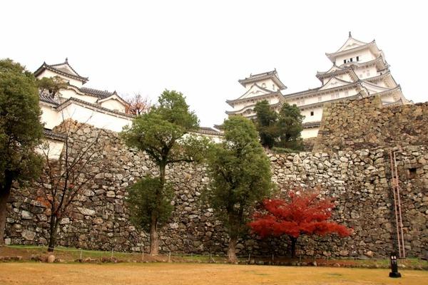 s_himejijo181204-13