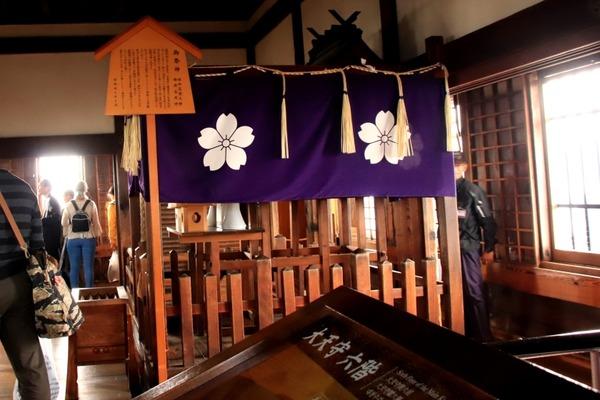 s_himejijo181204-8