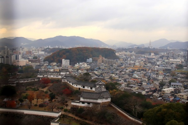 s_himejijo181204-7