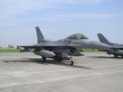 F-16_2_Yokota_Tokyo