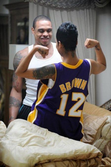 I LOVE NBA NAKのブログ