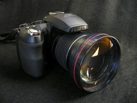 as-DSCN2520