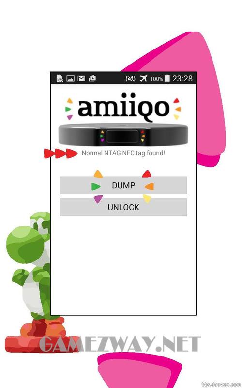 amii04