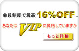 VIP副本
