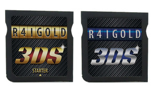 R4IGOLD3DS2_副本