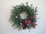 wreath_002