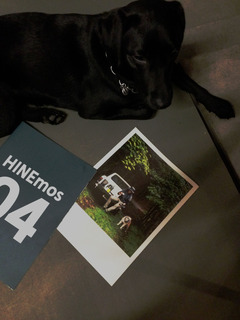 HINEmos 04