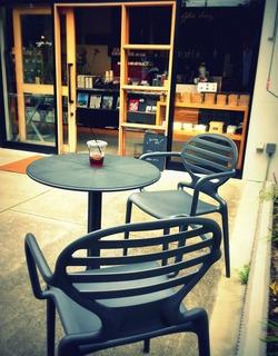 コーヒーボーイ山口店3