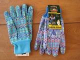 gloves_poppy