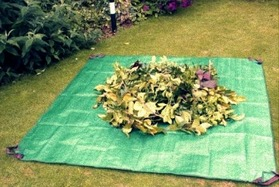 24 gardensheet Ĵ���Ѥ�
