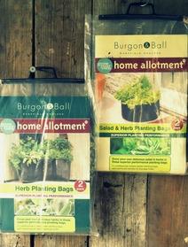 24 herb plantingu bags 調整済み