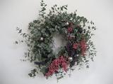 wreath_2804