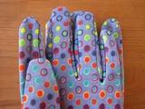 gloves_poppyP