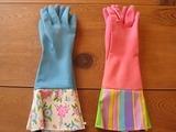 gloves_005
