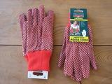 gloves_dropR