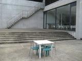 steps_001