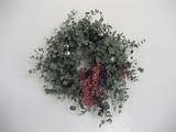 wreath_2803