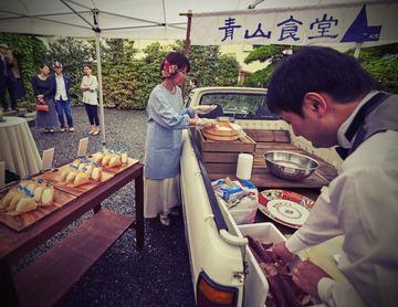 5 青山食堂-3