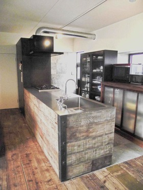 キッチン-1-a