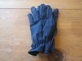 gloves_004