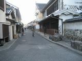 uchiko_001