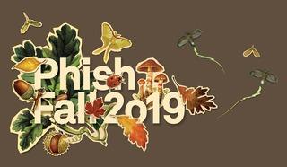 Phish_Fall_2019_NEWS