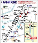 草木Map020001
