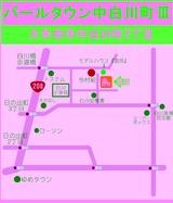 宮崎地図2