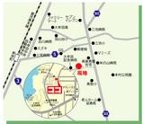 今村組地図