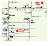今村組 マップ
