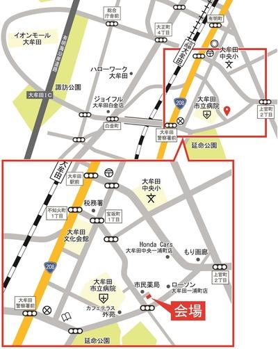 0606島田邸