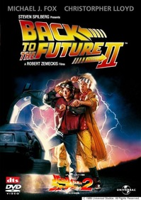 o-BACK-TO-THE-FUTURE-PART-2-570