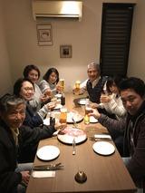 写真 2019-01-11 22 19 41