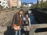 写真 2017-01-03 12 37 36