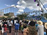 写真 2017-09-03 14 00 47