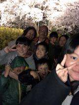 写真 2019-04-04 20 22 27