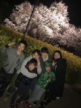 写真 2019-04-04 20 14 01