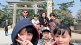 写真 2018-03-12 12 38 50 (1)