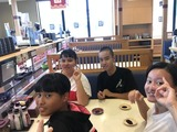 写真 2019-08-14 15 15 40