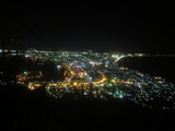 函館夜景IMG_4980