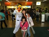 写真 2014-04-13 11 43 45