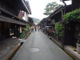 写真� 飛騨高山