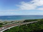 ニライ橋カナイ橋 1