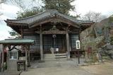 fukouji08021311